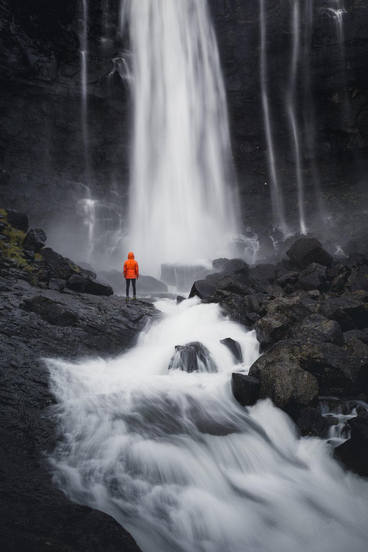 Faroes_Rucksack ©darylscottwalker (5 of 35).jpg