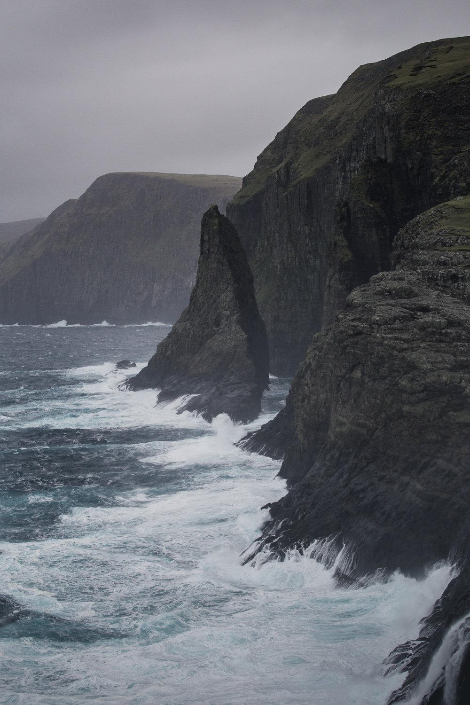 Faroes_Rucksack ©darylscottwalker (4 of 35).jpg