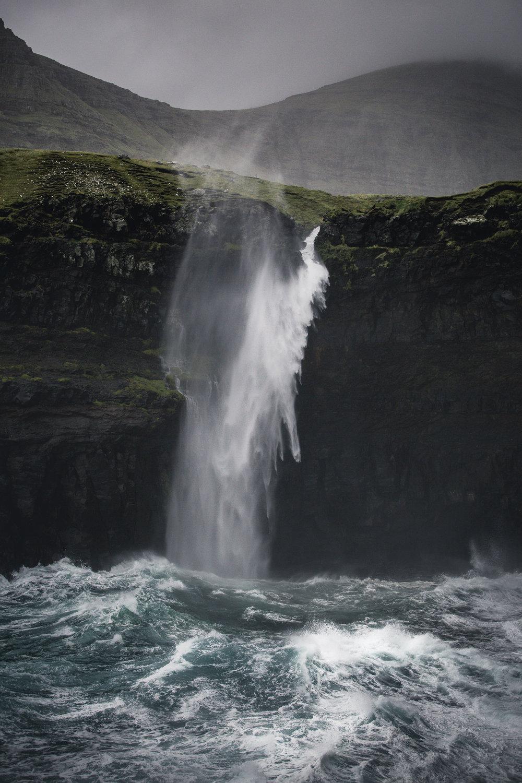 Faroes_Rucksack ©darylscottwalker (7 of 35).jpg