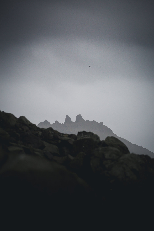 Faroes_Rucksack ©darylscottwalker (8 of 35).jpg