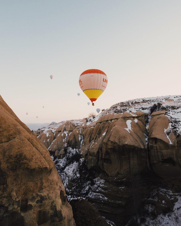 Cappadocia Turkey 10.JPG