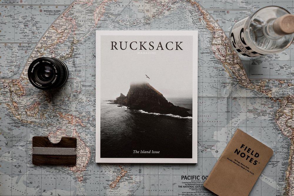 Rucksack Magazine Cover .jpg