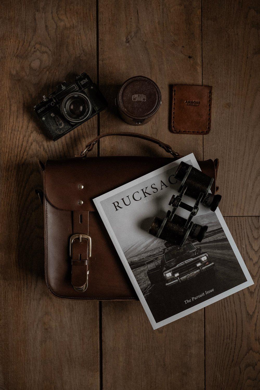 rucksack-magazine-1499500-unsplash.jpg