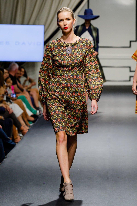 Fashion X Houston