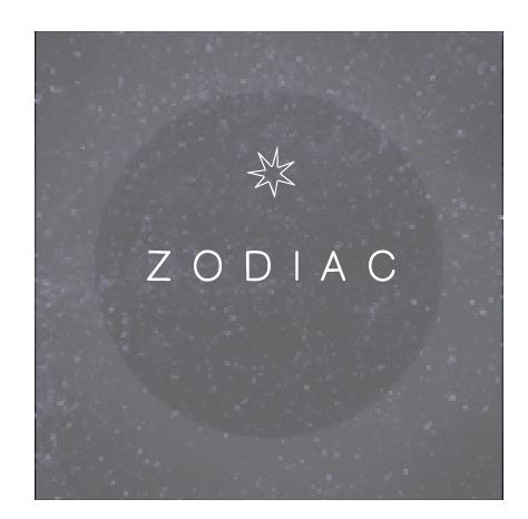 zodiac pic logos-05.png