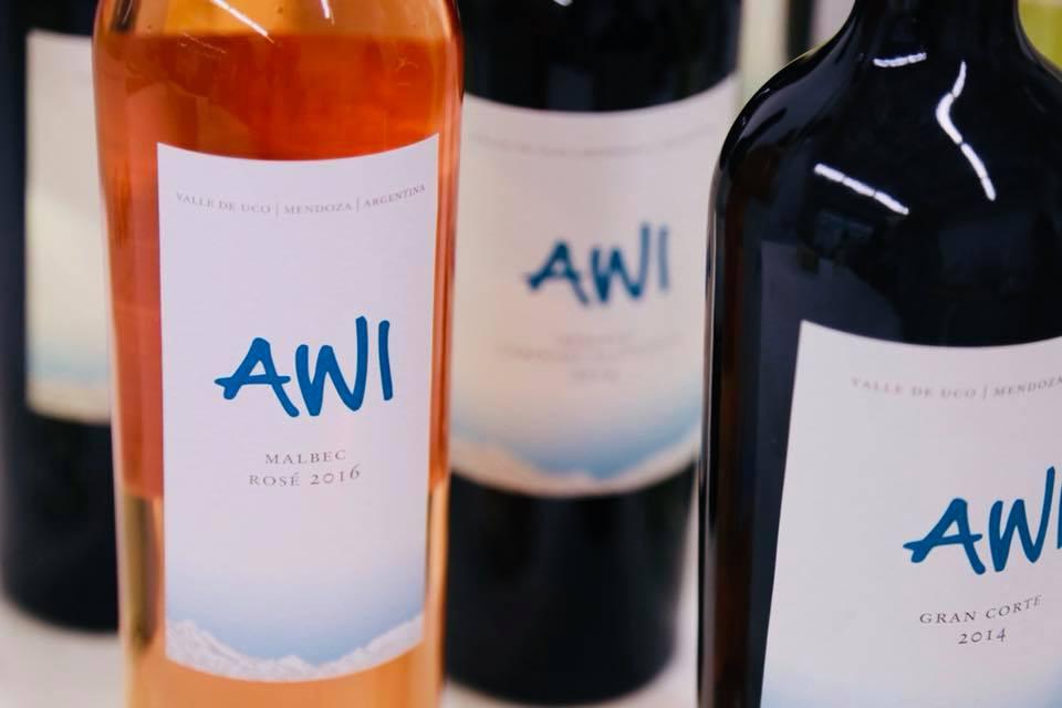 AWI Wines ( @awiwines )