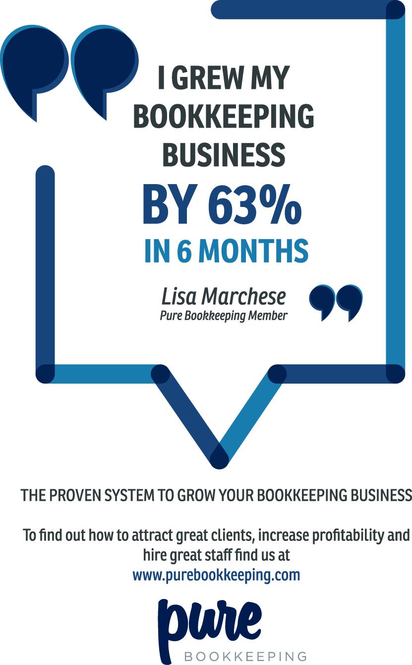 Ad PureBooking Print_Quarter page ad.jpg