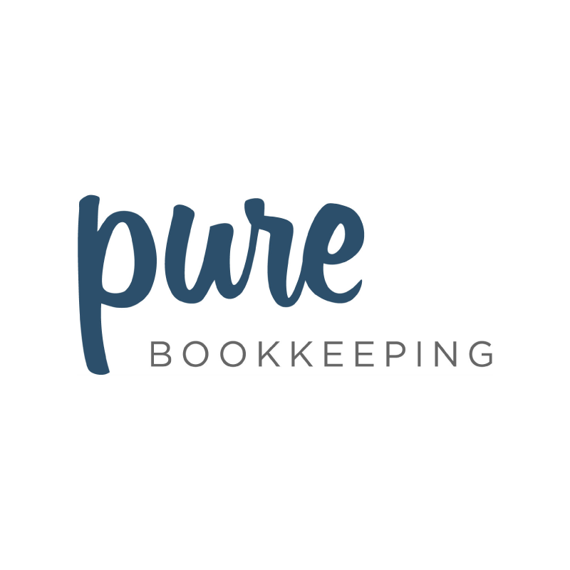 Pure Bookkeeping AD