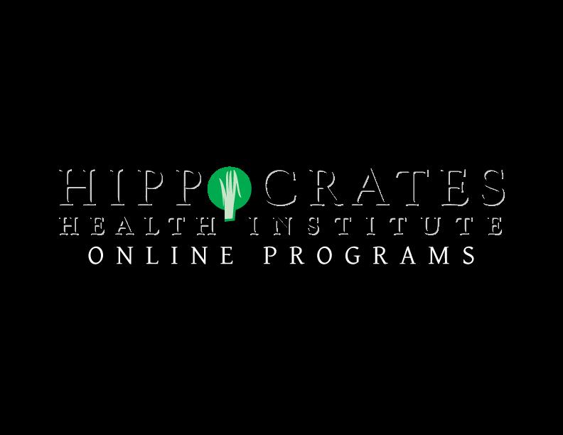 Hippocrates Online