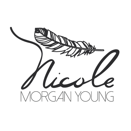 Nicole Morgan Young