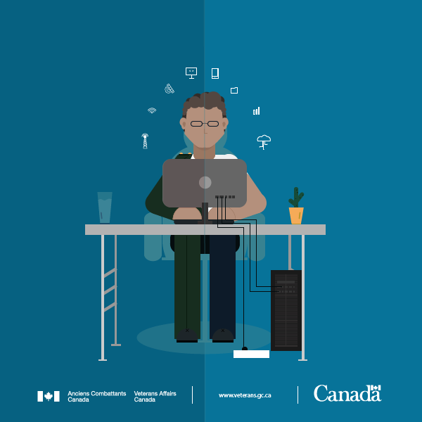 CAREER-TRANSITION-SERVICES-600x600-French.png