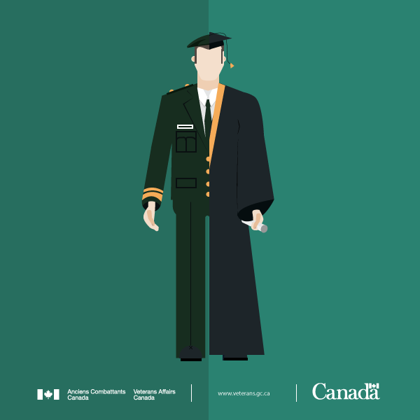 VETERANS'-EDUCATION-AND-TRAINING-BENEFIT600x600-French.png