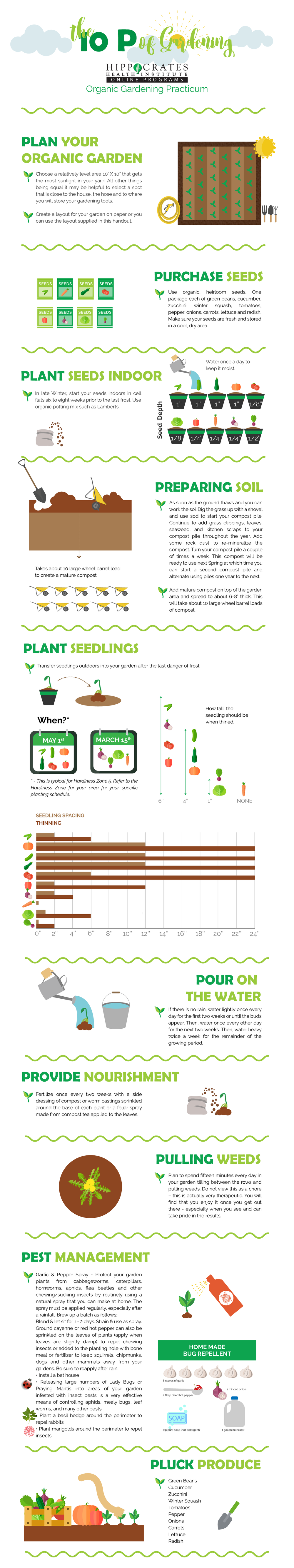 Infographic-Gardening.png