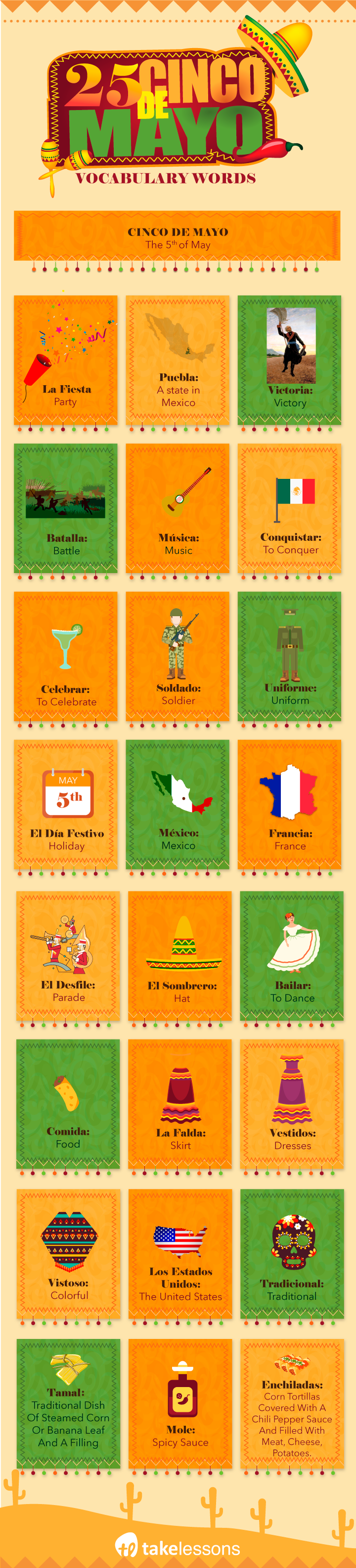 25-Cinco-de-Mayo-Vocabulary-Words.png