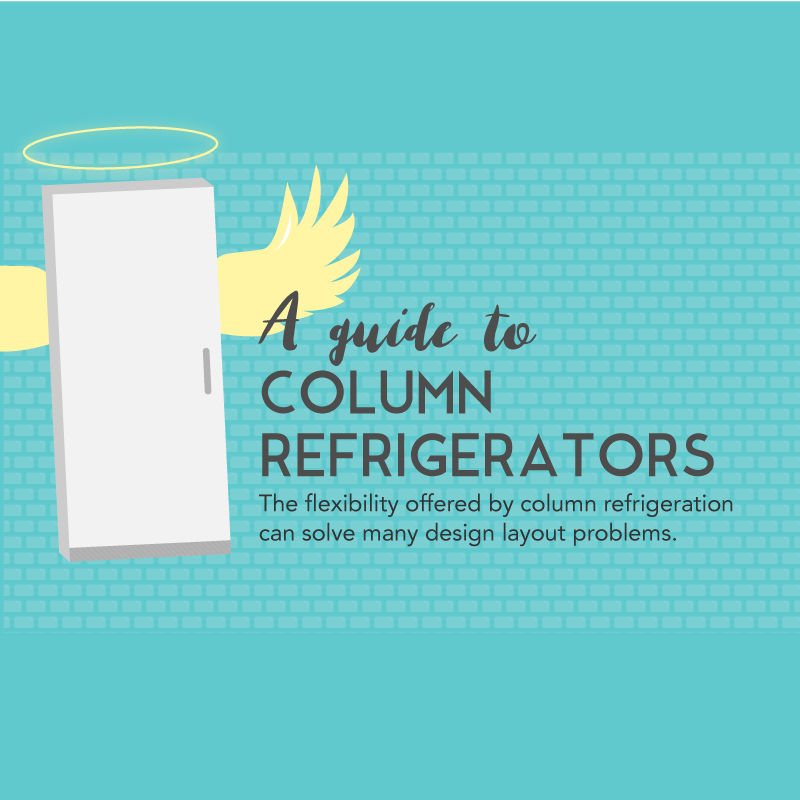 a-guide-to-column-refrigerators.png
