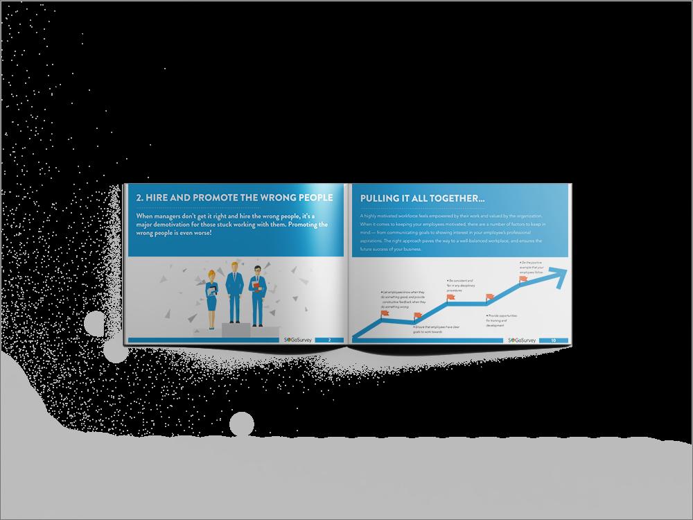 SoGoSurvey-presentation-pages-2.png
