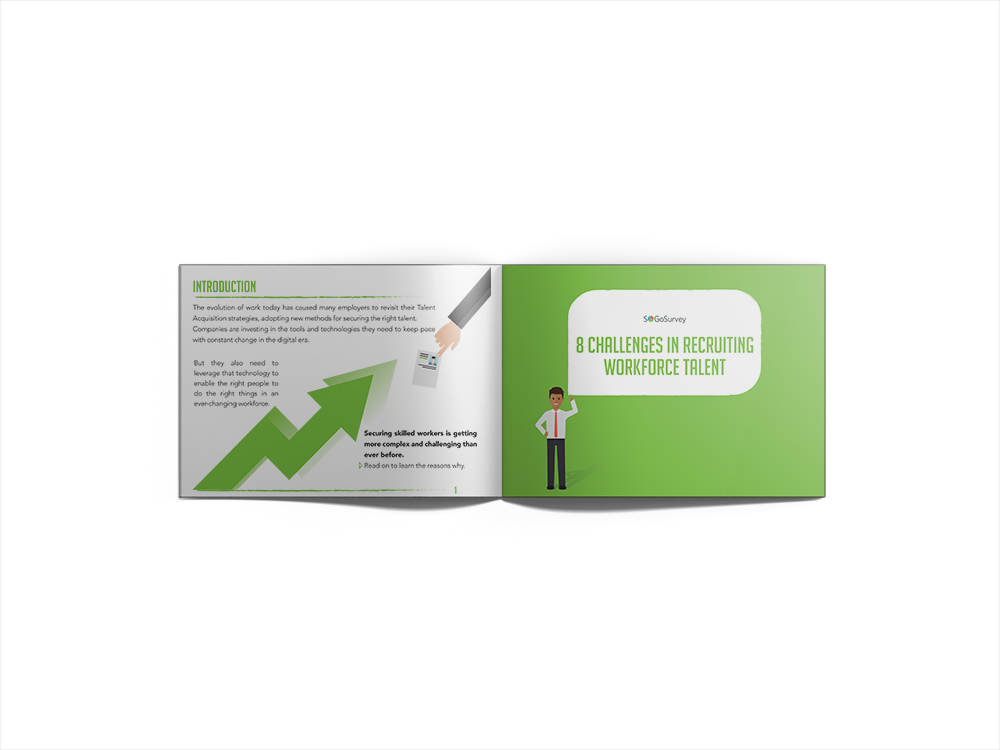 SoGoSurvey-presentation.png