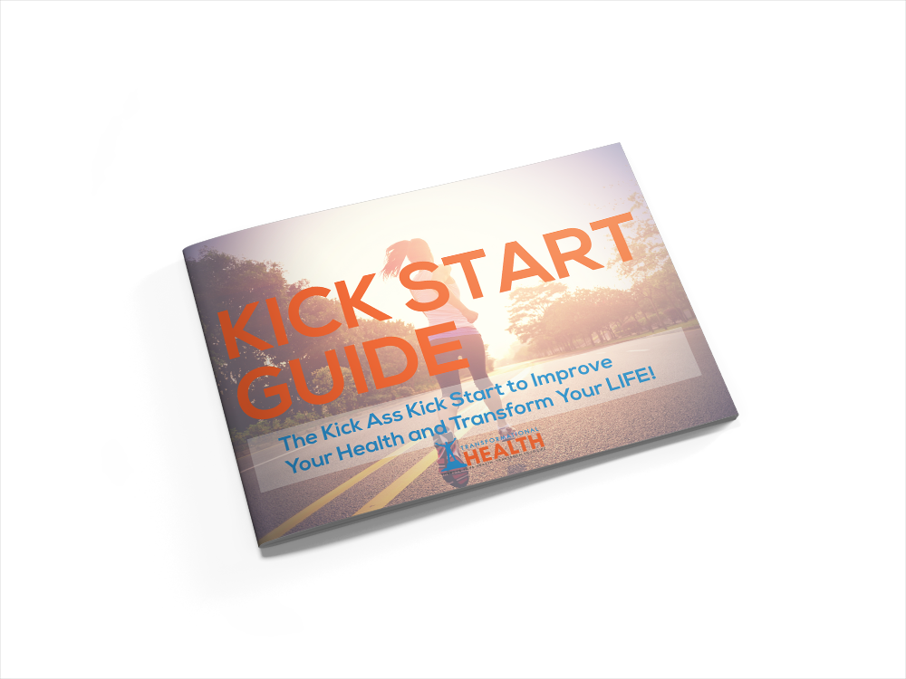 Kick-Start-cover.png