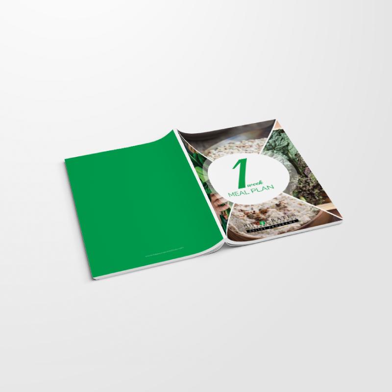 Thumbnails-E-book.png