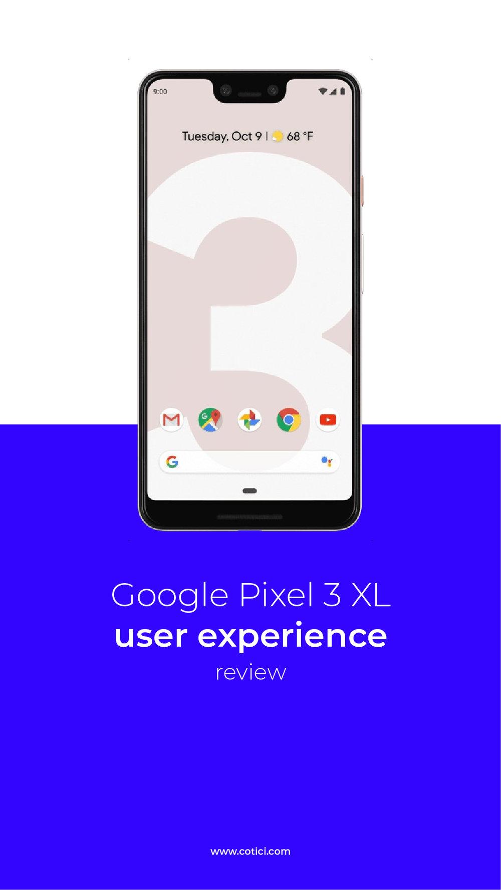 Google Pixel 3 XL.jpg