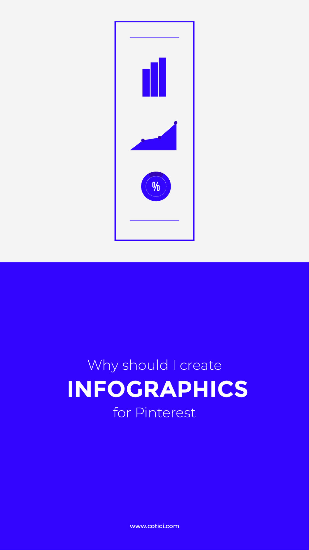 Why should I create infographics for Pinterest.jpg