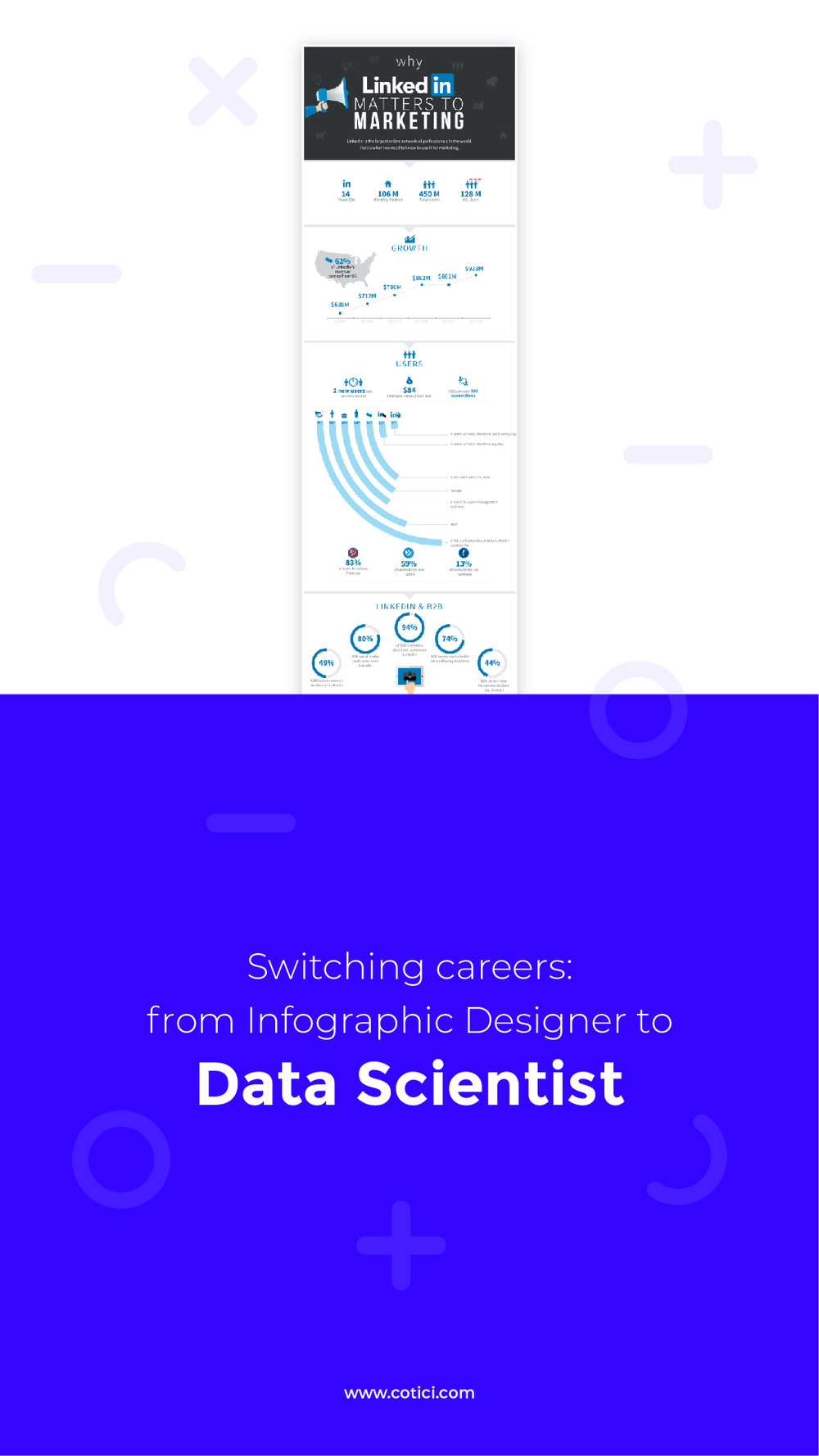 Switching careers-.jpg
