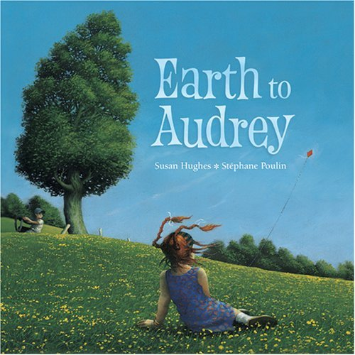 Earth to Audrey cover.jpg