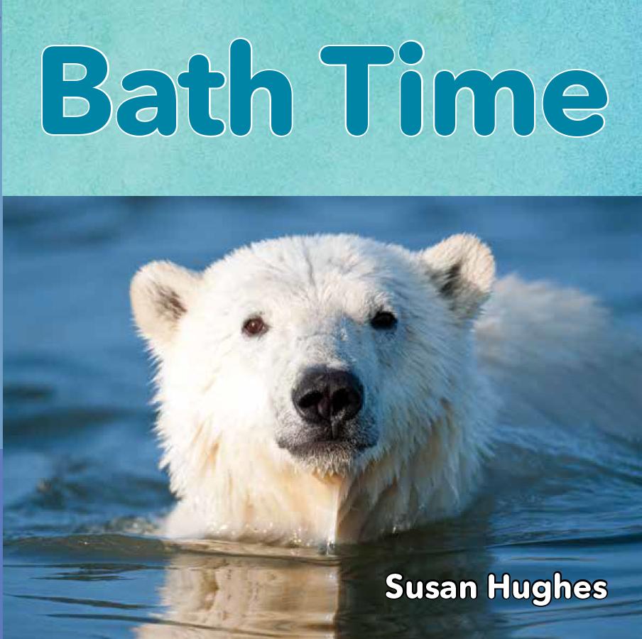 Bath Time.jpg