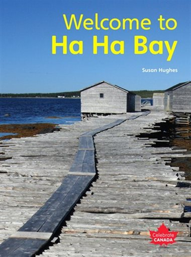 Welcome to Ha Ha Bay.jpg
