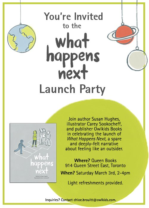 Book launch invite WHN.jpg