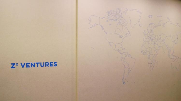 7th Floor Map of World.jpg