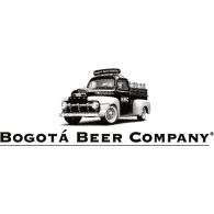 Bogota+Beer+Company.png