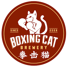 Boxing+Cat+Brewery.png
