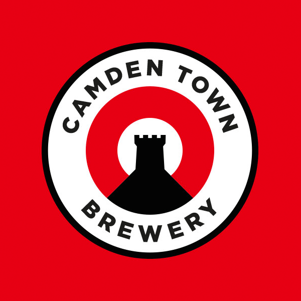 Camden+Town+Brewery.png