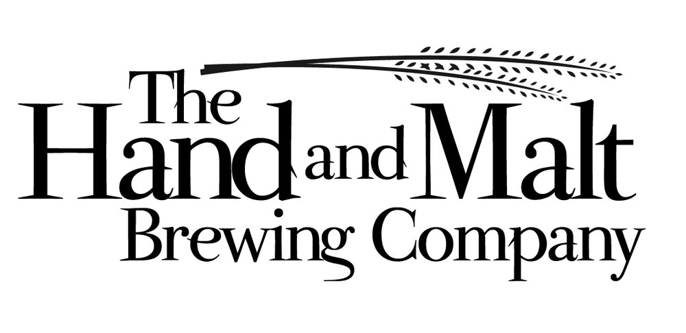 Hand and Malt Brewing