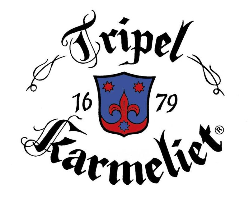 Tripel-Karmeliet-Logo-Transparent.jpg