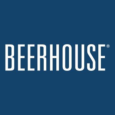 BeerHouse.jpg