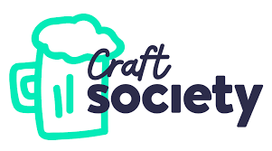Craft+Society.png