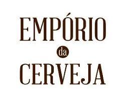 Emporio+Da+Cerveja.jpg
