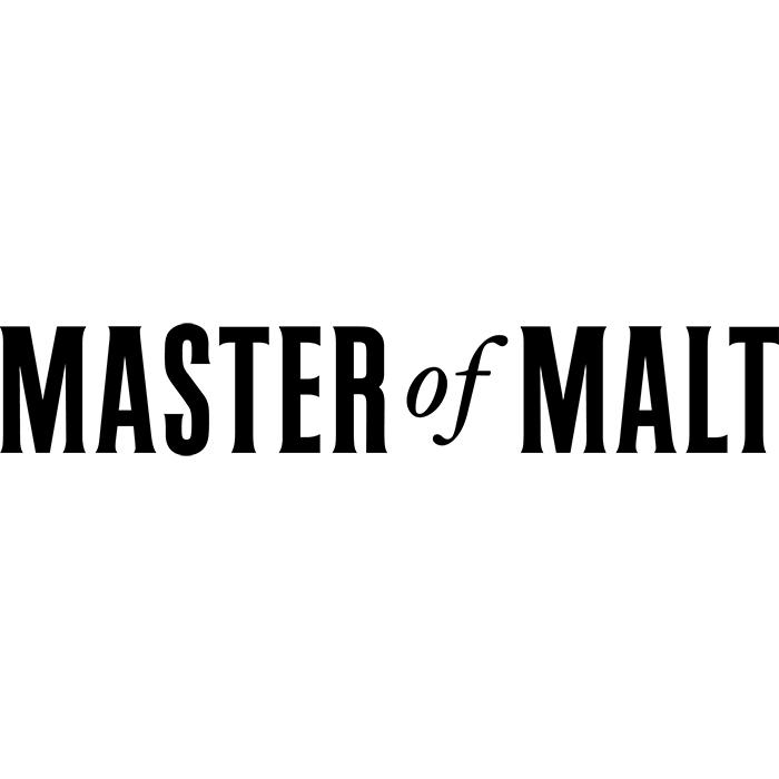 MAster+of+Malt.jpg