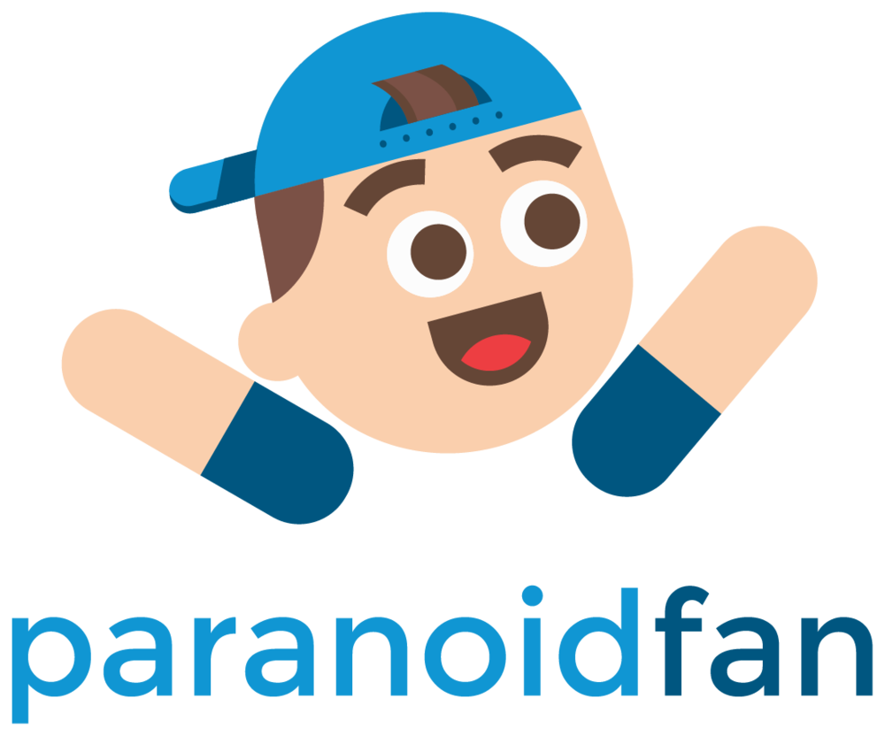 Paranoid+Fan (1).png