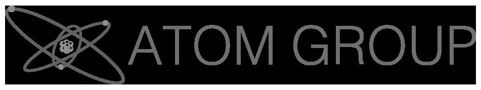 atom group