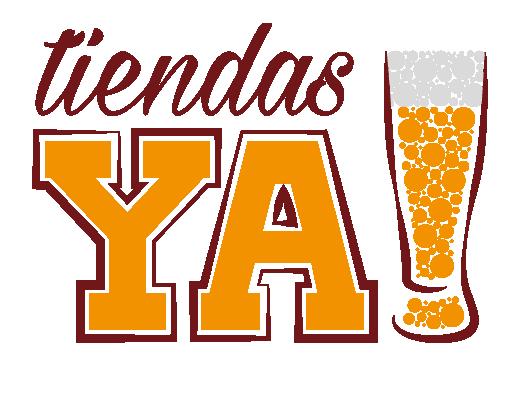logo+tiendas+ya+ok+2018-04[1].png