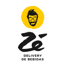 ze-delivery_logo.png