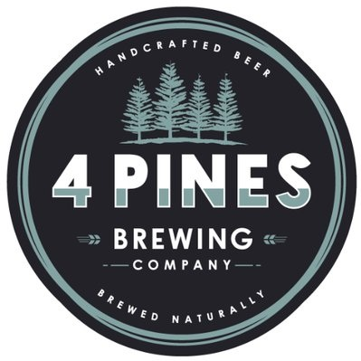 4+Pines+Brewing+Company.jpg