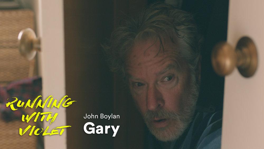 Gary.jpg