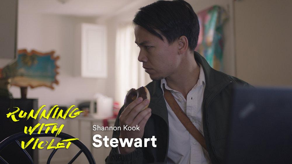 Stewart (donut).jpg
