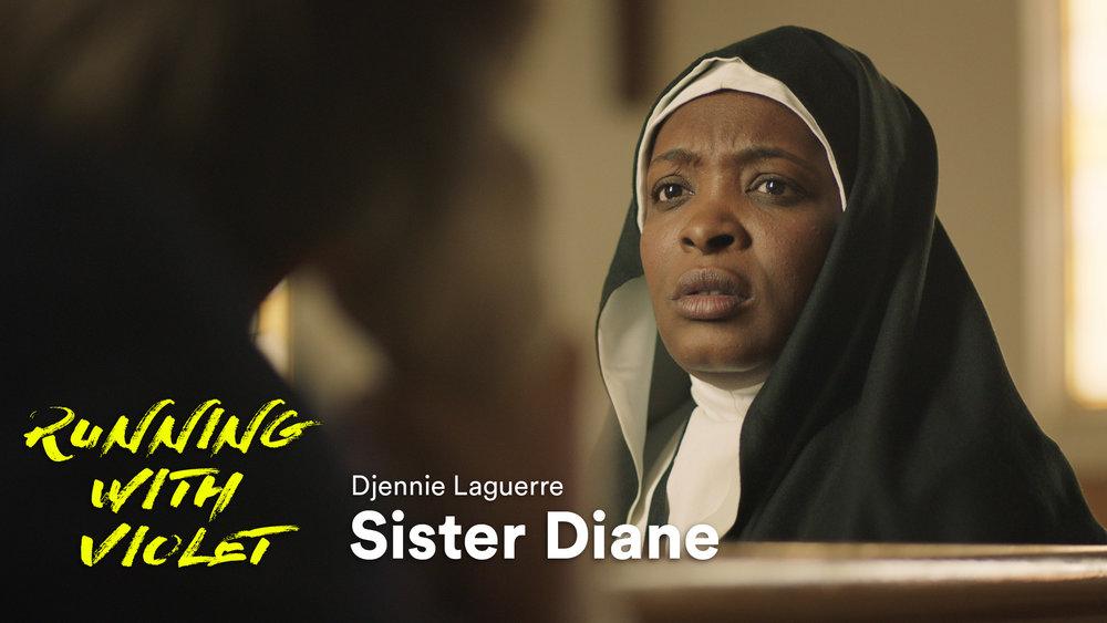Sister Diane.jpg