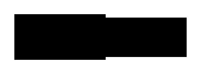 SPCFC