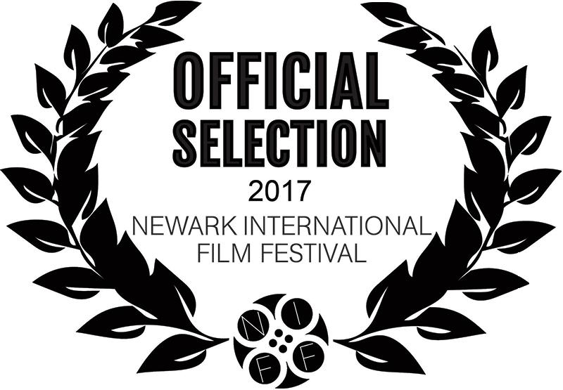 Newark International Film Festival.png